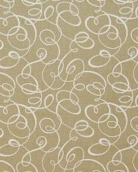 Scribble Buckwheat by