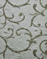 Scribble Scroll Rain Water by