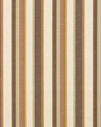 Sebastian Stripe Carmel by