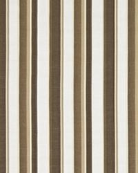 Sebastian Stripe Fudge Bar by