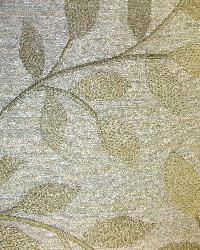 Silverleaf Opal by