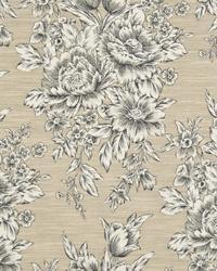 Sketchbook Linen by