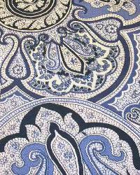 Srinagar Porcelain by