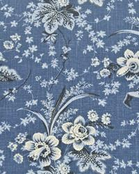 Staybridge Manor Mood Indigo by  In Stock