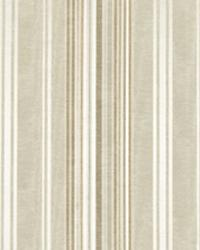 Stripe 580 Marble by