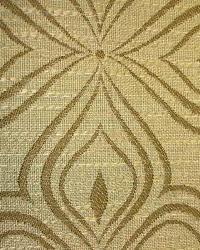 Thai Lotus Thatch by