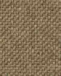 Thatcher Texture Taupe by