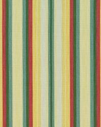 Tilden Stripe Sunshine by