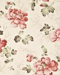 Tipler Garden Peony by