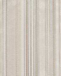 Tipton Stripe Stone by