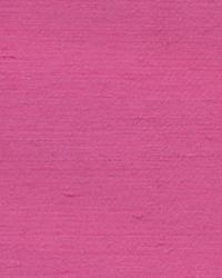 Toccata Magenta by