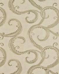Tosca Scroll Bamboo by