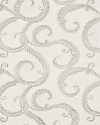 Tosca Scroll Marble by