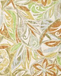 Tradewind Floral Caliente by