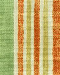 Tradewind Stripe Caliente by
