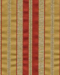 Tuxedo Stripe Bouquet by