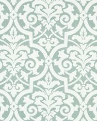 Valenti Damask Mist by