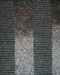 Whisper Stripe Onyx by