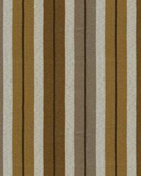 Woodley Stripe French Roast by