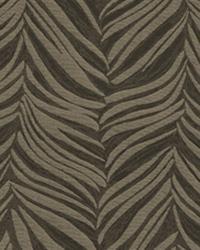 Zebra Stripe IO Carbon by