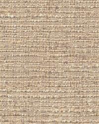 Zenith Barley by