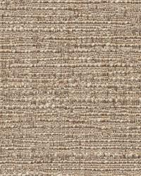 Zenith Taupe by