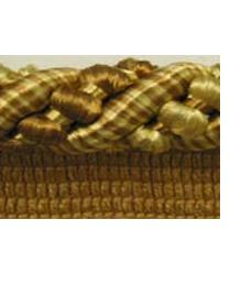 BT1002 Gold by  Kast Trim