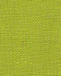 Burlap Lime by