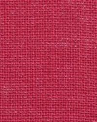 Pink Burlap Fabric  Burlap Magenta