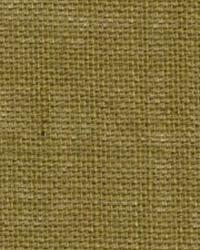 Green Burlap Fabric  Burlap Moss