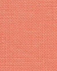 Burlap Pink by