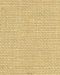 Burlap Sand by