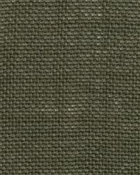 Grey Burlap Fabric  Burlap Slate