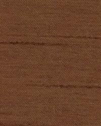 Antique Satin Fabric  Contessa Auburn