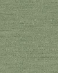 Antique Satin Fabric  Contessa Basil