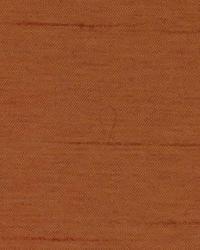 Antique Satin Fabric  Contessa Copper