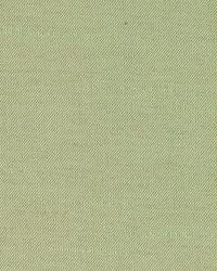 Antique Satin Fabric  Contessa Cucumber