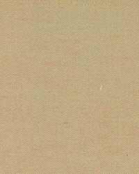 Antique Satin Fabric  Contessa Doeskin