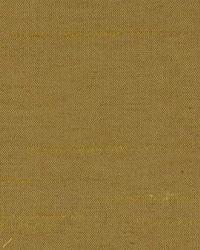 Antique Satin Fabric  Contessa Endive