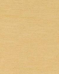 Contessa Wheat by