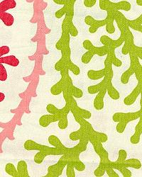 Simply Novelty Kast Fabric