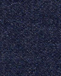 Blue Solid Color Denim Fabric  Denim 2 Indigo