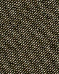 Brown Solid Color Denim Fabric  Denim Cowboy