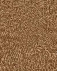 Animal Skin Fabric  La Grange Pony