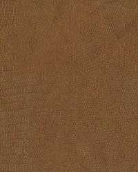 Animal Skin Fabric  La Grange Rawhide