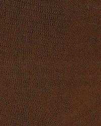 Brown Animal Skin Fabric  La Grange Rustic