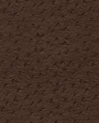 Brown Animal Skin Fabric  Longview Fudge