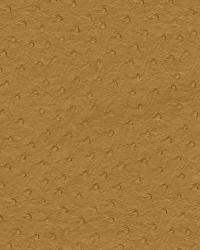 Yellow Animal Skin Fabric  Longview Golden