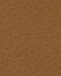 Brown Animal Skin Fabric  Longview Rawhide