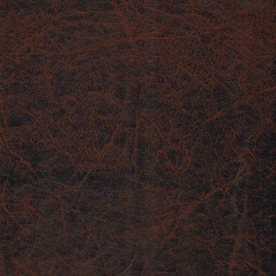 Kast Fabrics Lowake Rustic Interiordecorating Com